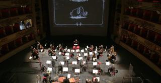 K65A8695 ph Brescia e Amisano ©Teatro alla Scala