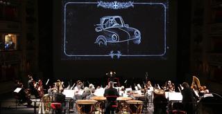 K65A8717 ph Brescia e Amisano ©Teatro alla Scala