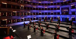 K65A8728 ph Brescia e Amisano ©Teatro alla Scala