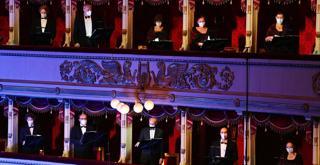 K65A8756 ph Brescia e Amisano ©Teatro alla Scala