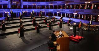 K65A8773 ph Brescia e Amisano ©Teatro alla Scala