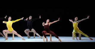 Kammerballett   ph Brescia e Amisano Teatro alla Scala (1)
