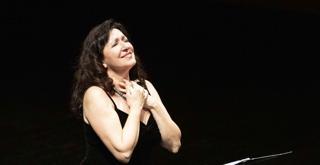 Krassimira Stoyanova 677315BADG  ph Brescia e Amisano © Teatro alla Scala