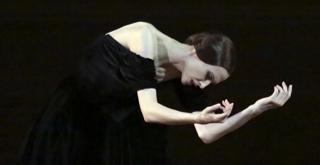 la Dame aux Camelias Svetlana zakharova  (2) cut