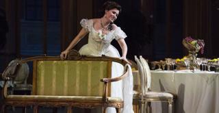 La traviata  Marina Rebeka 674190BADG ph Brescia e Amisano © Teatro alla Scala