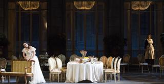 La traviata 674191BADG  ph Brescia e Amisano © Teatro alla Scala