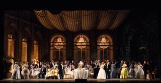La traviata ph Marco Brescia  502938MBDG