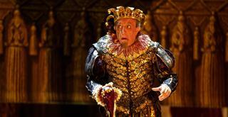 Leo Nucci Rigoletto  ph Brescia e Amisano452468MBN