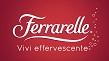 Logo Ferrarelle Vivi Effervescente boldato alta   Copia