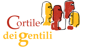 Logo CortileDeiGentili