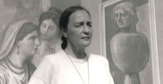 Luisa Spinatelli