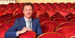 MANUEL LEGRIS Wiener Staatsoper GmbH   Michael Pohn
