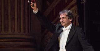 Marco Armiliato 675858BADG  ph Brescia e Amisano © Teatro alla Scala