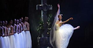 Maria Celeste Losa   Myrthta   ph Brescia e Amisano Teatro alla Scala (2)