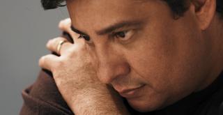 Marcelo Alvarez.