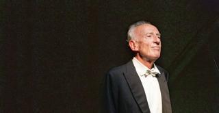 Maurizio Pollini  694164BADG   h Brescia e Amisano © Teatro alla Scala