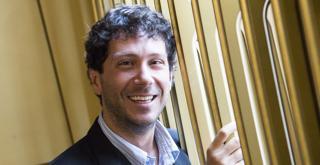 Michele Gamba  640558BADG ph Brescia e Amisano