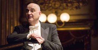 Michele Pertusi 662373BADG ph Brescia e Amisano  ph Brescia e Amisano © Teatro alla Scala