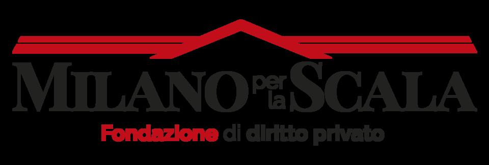 Milano per la Scala