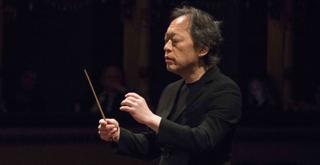 Myung Whun Chung 649318BADG  ph Brescia e Amisano © Teatro alla Scala