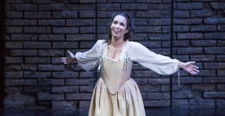 Nadine Sierra 634975BADG  ph Brescia e Amisano © Teatro alla Scala