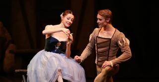 Nicoletta Manni   Timofej Andrijashenko   ph Brescia e Amisano   Teatro alla Scala K65A1581 x