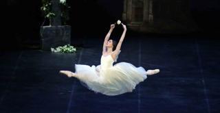 Nicoletta Manni ph Brescia e Amisano ©Teatro alla Scala