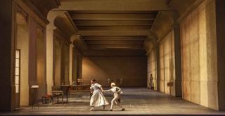 nozze ph Brescia e Amisano © Teatro alla Scala