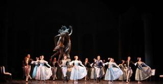 Onegin. Ph Brescia Amisano Teatro alla Scala  304 IMG 7600