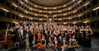 Orchestra Accademia Scala ph Andrea Angeli  I4B7203