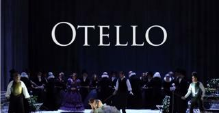 Trailer Othello