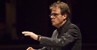 Ottavio Dantone 2013   596206RADG ph Rudy Amisano © Teatro alla Scala
