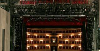 palcoscenico 1
