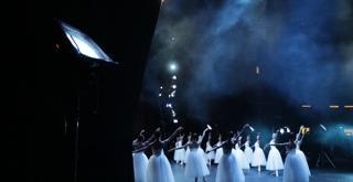 ph Marco Brescia e Rudy Amisano   Teatro alla Scala  (3)