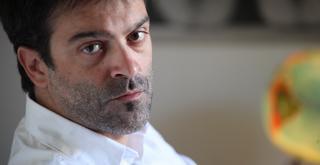 Piero Pretti2