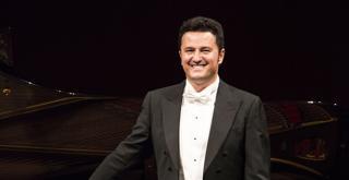 Piotr Beczala 639133BADG ph Brescia e Amisano © Teatro alla Scala