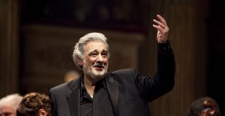 Placido Domingo 534942RADG