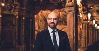 Pressefoto Cencic 2020 Bayreuth Lukasz Rajchert E 31