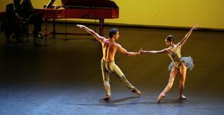 Progetto Haendel   Maria Celeste Losa Gabrienle Corrado     ph Brescia e Amisano ©Teatro alla Scala  (4)