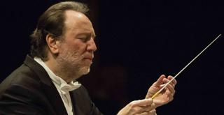 Riccardo Chailly  621833BADG  ph Brescia e Amisano © Teatro alla Scala