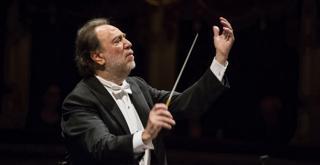 Riccardo Chailly  660375BADG   ph Brescia e Amisano © Teatro alla Scala2