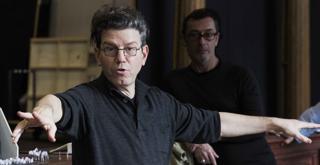 Robert Carsen 637737BADG  ph Brescia e Amisano © Teatro alla Scala