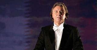 Roberto Alagna ph Brescia e Amisano ©Teatro alla Scala