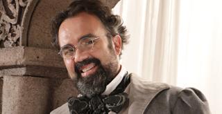 Roberto De Candia ph Brescia e Amisano ©Teatro alla Scala