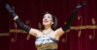 Rosa Feola 664719BADG ph Brescia e Amisano © Teatro alla Scala