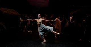 Sara Busiol1 gallery
