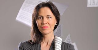 Sara Mingardo 2  Ottone