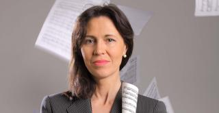 Sara Mingardo 2  ph Ottone