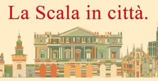 SCALA IN CITTA STRILLO HP 420X238 2021 gallery