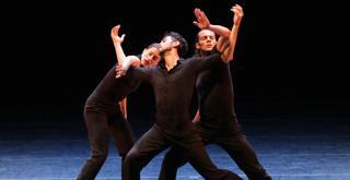 SENTIERI Alessandra Vassallo Christian Fagetti Andrea Risso.ph Brescia e Amisano ©Teatro alla Scala (2)
